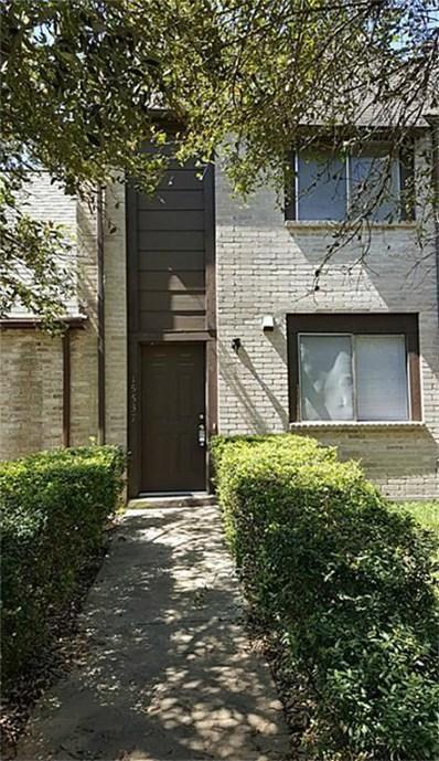 15532 Weldon Drive, Houston, TX 77032 - MLS#: 56435849