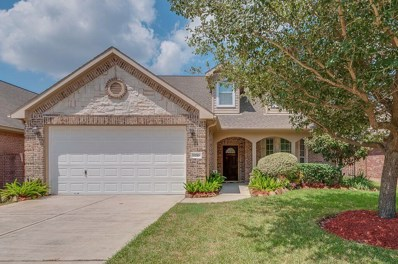 1210 Sand Pines, Katy, TX 77494 - MLS#: 56475254