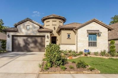 4722 Bellwood Springs, Sugar Land, TX 77479 - MLS#: 56485977