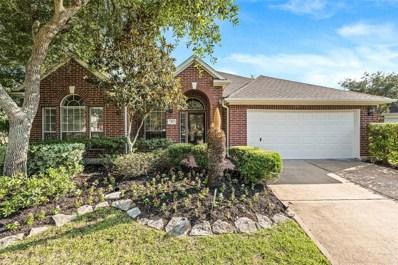 46 Crestview, Houston, TX 77082 - MLS#: 56501350
