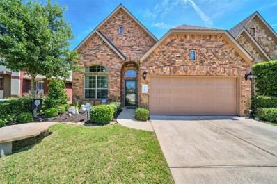 9703 Old Timber, Spring, TX 77379 - MLS#: 56575116