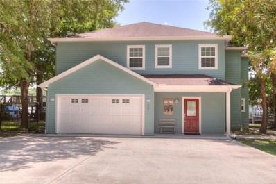 331 Holiday Lane, Coldspring, TX 77331 - MLS#: 56576352