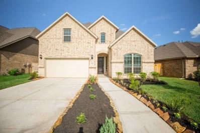10851 Campbell Point, Missouri City, TX 77459 - MLS#: 56612207