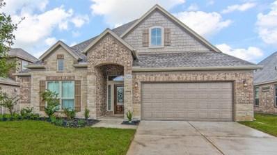 24715 Kensington Creek Drive, Spring, TX 77373 - MLS#: 56639599