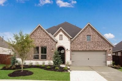 2627 Country Lane, Katy, TX 77493 - #: 56674173