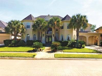 5306 Bristol Bank Court, Houston, TX 77041 - #: 56680252