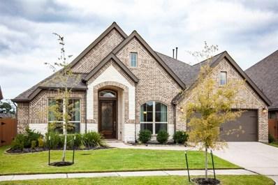 3926 Avalon Ridge Drive, Spring, TX 77386 - MLS#: 56711910