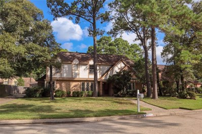 9306 Stockport Drive, Spring, TX 77379 - MLS#: 56726324