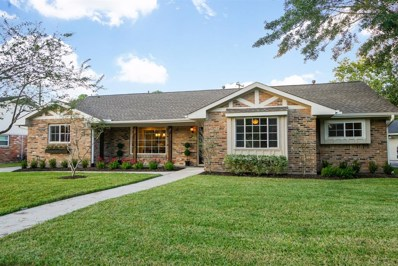 5242 Wigton Drive, Houston, TX 77096 - MLS#: 56757739