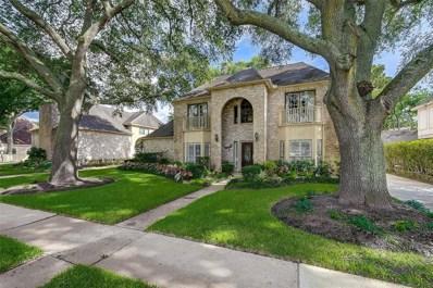 1686 Creekside, Sugar Land, TX 77478 - MLS#: 56769990