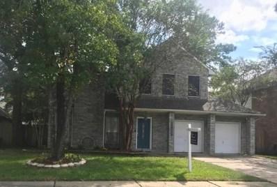 14607 Cypress Green Drive, Cypress, TX 77429 - MLS#: 56774221