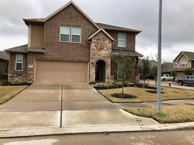 9948 Lazy Cove Lane, Brookshire, TX 77423 - #: 56775338