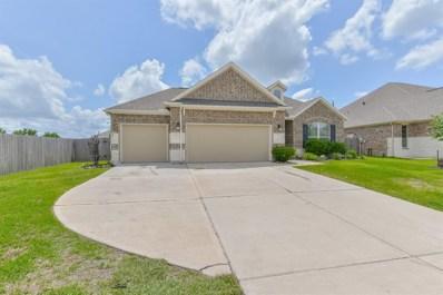 307 Blossom Terrace, Rosenberg, TX 77469 - MLS#: 5679949