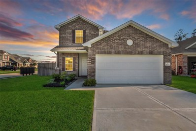 21312 Sweetbay Magnolia Drive, Porter, TX 77365 - MLS#: 56839885