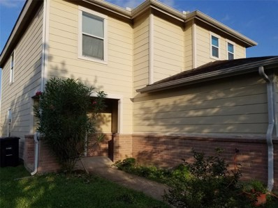 9427 Freemont Fair, Houston, TX 77075 - MLS#: 56842109
