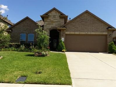 111 Pheasant Run, Conroe, TX 77384 - MLS#: 56903343