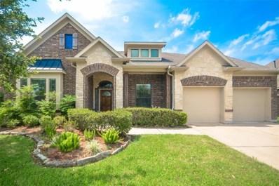 622 W Fork, Webster, TX 77598 - MLS#: 56950641