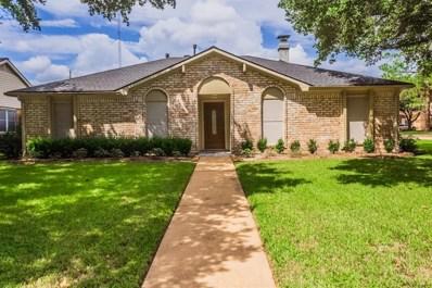 19702 Mission Mill, Houston, TX 77084 - MLS#: 56972472