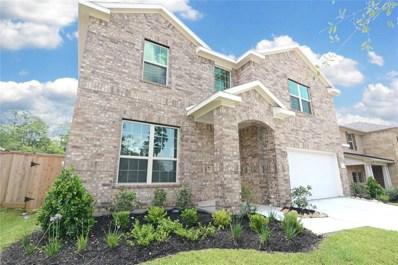 716 Red Elm Lane, Conroe, TX 77304 - MLS#: 57026806
