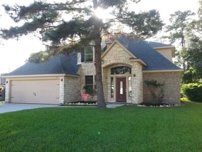 18711 Shay Lane, Humble, TX 77346 - MLS#: 57064240