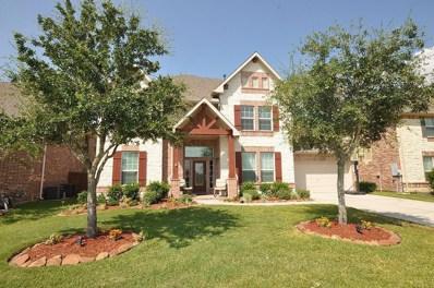 1111 Hickory Terrace, Friendswood, TX 77546 - MLS#: 57072094
