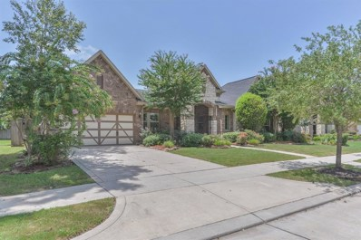6222 S Tamarino Park, Sugar Land, TX 77479 - MLS#: 57086918
