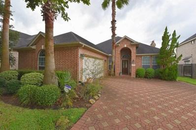 14230 Ashmore Reef, Sugar Land, TX 77498 - MLS#: 5709293