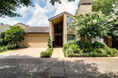 2730 W Glen Haven Boulevard, Houston, TX 77025 - MLS#: 57101082