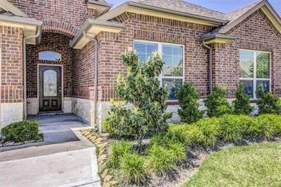 1614 Laslina, League City, TX 77573 - MLS#: 57105977