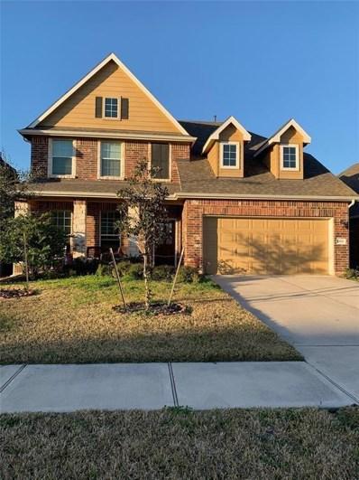 26938 Mustang Retreat Lane, Katy, TX 77494 - MLS#: 5711215