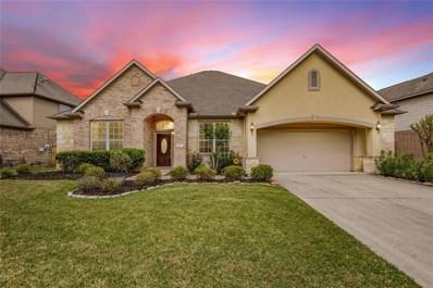 3307 Dancing Creek Lane, Missouri City, TX 77459 - MLS#: 57123085