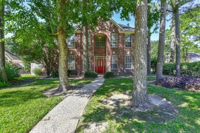 17623 Grove Creek, Spring, TX 77379 - #: 57124924
