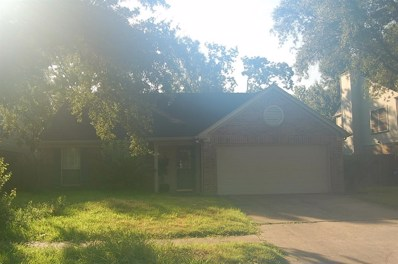 13834 Hallfield, Houston, TX 77014 - MLS#: 57228206