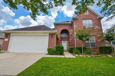 10115 Sable Trail Court, Houston, TX 77064 - MLS#: 57267220