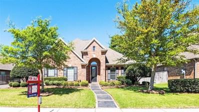 18415 Arlan Lake Drive, Spring, TX 77388 - MLS#: 57281665