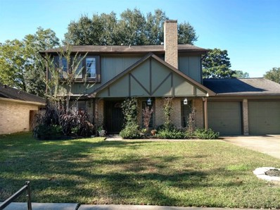 12226 Chessington Drive, Houston, TX 77031 - MLS#: 57291740