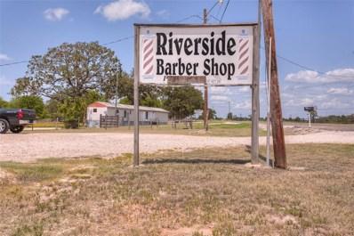 2314 Fm 980, Riverside, TX 77320 - MLS#: 57308862