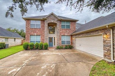 2011 Spreading Bough Lane, Richmond, TX 77406 - MLS#: 57327460