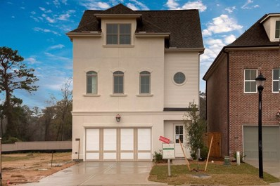 2041 Carlson Creek Drive, The Woodlands, TX 77380 - #: 5736522