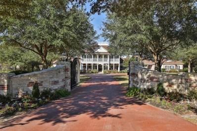404 High Meadow Ranch, Magnolia, TX 77355 - MLS#: 57410125