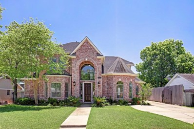 6231 Locke Lane, Houston, TX 77057 - MLS#: 57414701