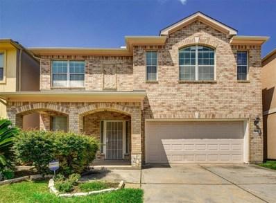 13138 S Bellaire Estates, Houston, TX 77072 - MLS#: 57417824