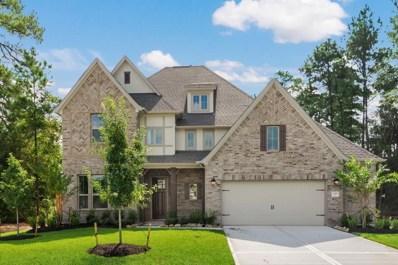 13819 Skylark Bend Lane, Cypress, TX 77429 - MLS#: 57448676