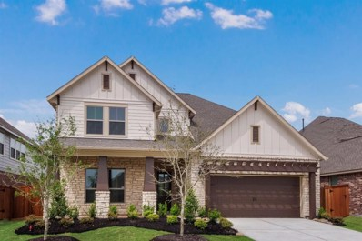 10319 Mayberry Heights Drive, Cypress, TX 77433 - MLS#: 57466045