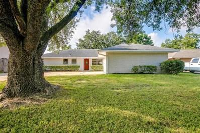 4705 Willowbend Boulevard, Houston, TX 77035 - #: 57479355