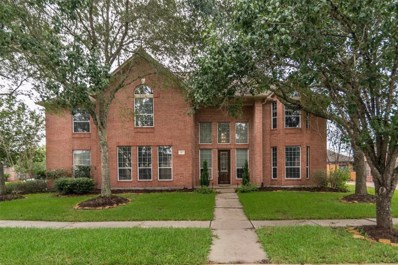 303 Green Oaks, League City, TX 77573 - MLS#: 57482404