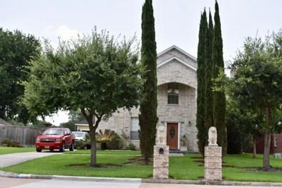 6118 Oak Pass, Houston, TX 77091 - MLS#: 57494282
