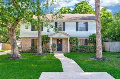 13910 Chevy Chase Drive, Houston, TX 77077 - #: 57499153
