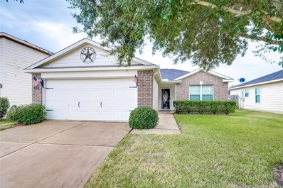 7118 Northchase Lane, Richmond, TX 77469 - MLS#: 57510657