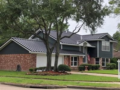 11427 Hambleton Way, Houston, TX 77065 - MLS#: 57549937
